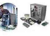Mantenimiento computadoras laptop internet redes domicilio