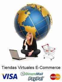 Tienda Virtual Venezuela