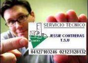 El mejor servicio a domicilio o empresa para tu pc, laptops y redes