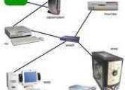 Los mejores administradores de red para tu empresa
