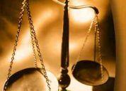 Abogados (escritorio juridico)