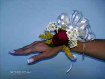 Decoracion para todo tipo de eventos con globos y flores - Frutas artificiales para decoracion ...