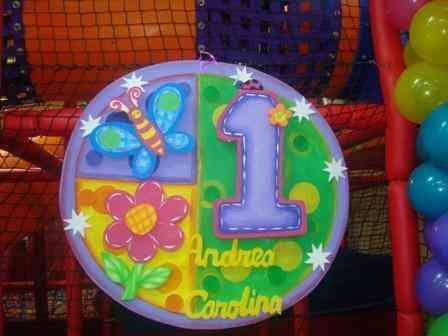Decoracion de fiestas maracaibo fiestas infantiles pi atas for Decoracion de pinatas infantiles