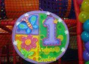 Decoracion de fiestas maracaibo fiestas infantiles piñatas