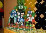 fiestas infantiles fiestas infantiles maracaibo