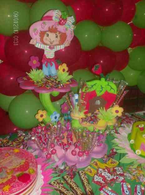Pin decoracion fiestas infantiles maracaibo planeamiento for Decoracion de pinatas infantiles