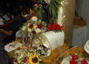 Tarjetas de bodas matrimonio decoracion de bodas  matrimonio organizacion bodas matrimonio