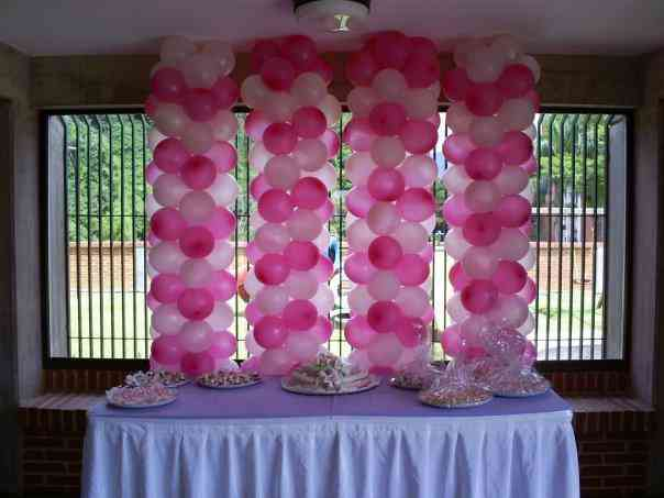 Decoracion De Eventos Y Decoracion De Fiestas Pictures to