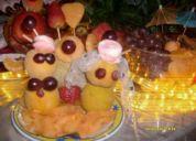 PlanificaciÓn y organizaciÓn de bodas por un bajo costo en maracaibo y san francisco