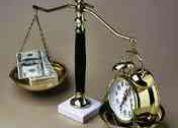 Solvencias, asesoria legal, tributaria, adminstrativa, rnc, solvencias, tramites