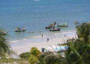 Bodas isla margarita: lujo en el beach view palace