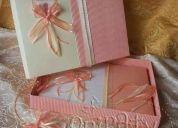 Libros de firmas boda, 15 aÑos, graduaciÓn, comuniÓn, bautizo, baby shower, nacimiento...