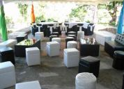 !!!!!haz algo diferente en tu fiesta, evento o reunion!!!!
