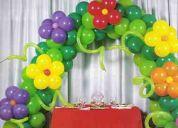 Decoracion con globos decoracion con globos decoracion con globos