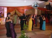 Mimos zanqueros grupo de tambor y samba show de fuego strippers sonido e iluminacion