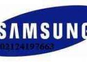 Servicio tecnico samsung   02122278460 02124197663 04167169497