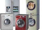 Reparacion de secadoras, neveras y lavadoras en carabobo