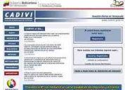 Servicios contables  y administrativos