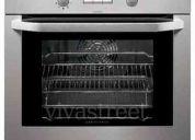 Reparacion de hornos en valencia carabobo