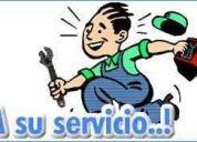 Servicio tecnico: lavadoras digitales,lg,daewoo,samsung,general,electric,mabe,whirpool.