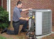Aire acondicionado y neveras: instalación, reparación y mantenimiento. guatire-guarenas.