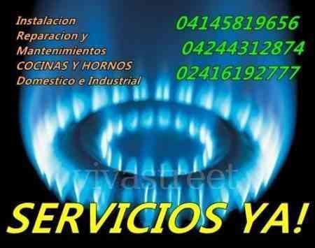 Tecnico especializado en lavadoras secadoras morochas - Reparacion de lavadoras en valencia ...