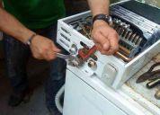 Servicios de instalacion y reparacion de calentadores a gas