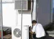 Aires acondicionados,neveras reparacion,instalacion y mantenimiento.