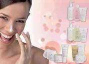 Cuida tu rostro mediante una hidratacion facial totalmente gratis