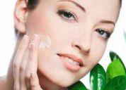 Gran jornada de belleza... aprende sobre maquillaje, cuidados de la piel, cabello y más...