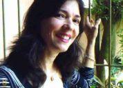 Dra. tania peña. esp. medicina familiar & naturista.