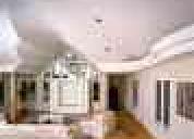 Decoraciones,cielo razzo,drywall,empòtrados, pintura,contruccion, ventas,etc.
