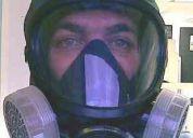 Dr antiplaga el experto de verdad  fumigaciones