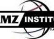 Jamz institute c.a.