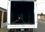 Servicios_de_transporte_de_carga_mudanzas_nacional_internacional.0416/655.77.52.