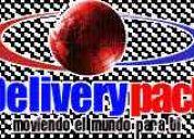 Puerta a puerta usa venezuela compras internacionales