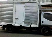 Servicios_de_transporte_de_carga_mudanzas_nacional_internacional.0416/655.77.52- 0251/237.