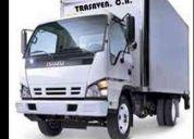 Transporte trasaven, c.a.