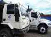 Transporte reynels desde lecheria a toda venezuela
