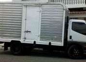 Servicios_de_transporte_de_carga_mudanzas_nacional_.0416/655.77.52- 0251/237.63.81