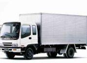 Transporte y distribucion (transportes lam)