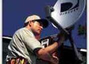 Tecnico instalacion y servicio a domicilio de antena seÑal directv