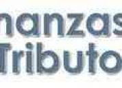 Impuesto sobre la renta islr persona natural - jurídica, impuesto al valor agregado iva