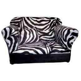 Tapiceria a domicilio reparacion muebles sillas bastidores - Reparacion muebles ...