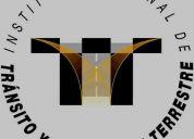Citas para el setra i.n.t.t.t. licencias  en  caracas