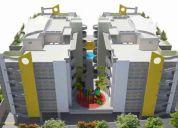 proyectos+arquitecto+digitalizacion+3d+2d+diseÑo+render+planos+autocad