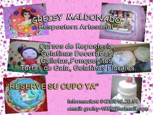 Pin tortas decoradas infantiles bodas gelatinas galletones for Tortas decoradas infantiles
