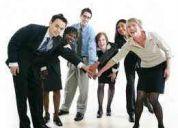 Oportunidad para invertir. negocio inmobiliario