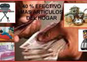 Ingresos!!, sin capital, sin horarios, solicitamos vendedoras, distribuidoras, gerentes