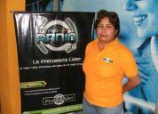 multinivel venezolano con proyecicion internacional
